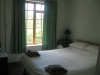 Loft bed room 1