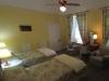 Room7a